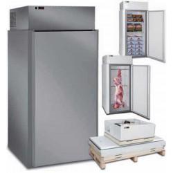 Minicámara de congelación 1x1m