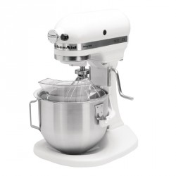 Mezcladora 5L KITCHENAID
