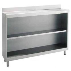 Muebles tras-barra 1 estante