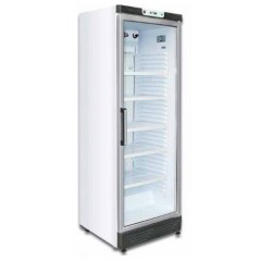 Armarios expositores refrigerados
