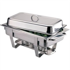 Chafing Dishes buffets