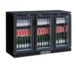 Botellero 3P abatibles 1352X535X925mm