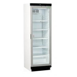 Armario expositor refrigerado 370L