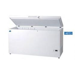 Ultracongeladores baja temperatura -45ºC