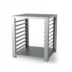 mesa-soporte-horno-rx-304.