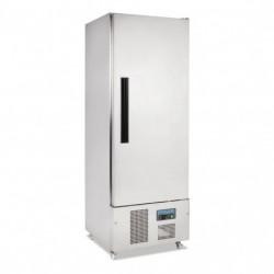 Armario refrigerado inoxidable 440L