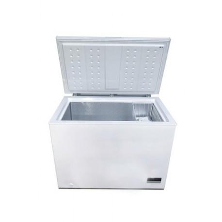 Congelador horizontal 1115x670x860mm