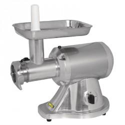 Picadora de carne uso intensivo 250kg/hora de 800W