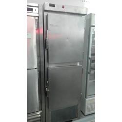 Armario refrigerado 1 puerta segundamano