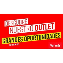 *SECCION OUTLET